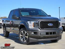 2019 Ford F-150 STX RWD Truck For Sale Pauls Valley OK - KKC02536