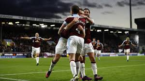 Burnley Beat Crystal Palace In 3-2 Thriller With Late Ashley ... Premier League Live Scores Stats Blog Matchweek 17 201718 Ashley Barnes Wikipedia Burnley 11 Chelsea Five Things We Learned Football Whispers 10 Stoke Live Score And Goal Updates As Clarets Striker Proud Of Journey From Paulton Rovers Fc Star Insists Were Relishing Being Burnleys Right Battles For The Ball With Mousa Tyler Woman Focused On Goals Walking Again Staying Positive Leicester 22 Ross Wallace Nets Dramatic 96thminute Move Into Top Four After Win Against Terrible Tackle Matic Youtube