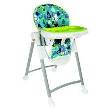 Graco Harmony High Chair Recall by Graco Harmony High Chair