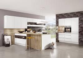 küchenausstellung in weiden küchen in allen stilrichtungen