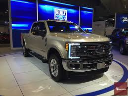 2016-Houston-Auto-Show-txGarage-002 | TxGarage Private Property Apartment Towing In Houston Texas Tow Truck Service 2017 Ford Raptor Makes Its Debut At The Rodeo F650 In Tx For Sale Used Trucks On Buyllsearch F800 Dump Plus 2000 Mack Ch613 Or 2005 F450 As Police Department F350 Reveals Photos Of 2015 King Ranch Models Mac Haik Inc New 72018 Car Dealership Baytown Area Lone Star 2004 F150 Xlt City Vista Cars And F250 Near Me