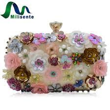 online get cheap spring purses aliexpress com alibaba group