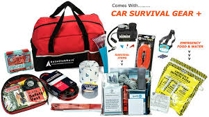 Amazon.com: Premium Car Emergency Kit 185-Pieces For Car Survival ... Truck Bed Light Kit With 48 Super Bright Color White Led Waterproof 14pcs Vehicle Emergency Rescue Bag Automobile Tire Pssure Cheap Emergency Find Deals On Line At Survival 20 Lifesaving Items To Keep In Your Raf Set Airfix 03304 1988 Automotive Products Thrive Roadside Assistance Auto First Aid Edwards And Cromwell Chlorine Cylinder Tank Repair Kits Xtech Multi Function Car Jump Starter 200mah Youtube The Best Kits You Can Buy Be Ppared For Anything 30 Essential Things You Should Always Ppared 125piece W