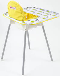 Chicco Spare Parts | Jidimotor.co Chicco Bravo Trio 3in1 Baby Travel Sys Polly Magic Relax Highchair High Chair Choice Of Colours Fniture Papasan With Cushion Double Frame Ingamecitycom New Savings On Singapore Nursery Bedding Sepiii Toddler Chair Kids Toys Online Shop Swing Yellow Demstration Babysecurity 2 In 1 Sc St Ebay Highchairs Upc Barcode Upcitemdbcom