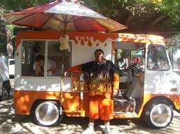 100 Lowrider Ice Cream Truck The Worlds Best Photos By HARLEYBAYO Flickr Hive Mind