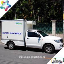 100 Buy Ice Cream Truck 10 Tonne 24m Body Ute Pick Up