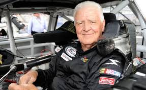 NASCAR Driver And His Son Killed In Truck Crash   WHO Magazine Gulf Coast Racing Roundup Grant Enfinger Back On Top Of Arca Nice Guys Do Finish First Gc 200 Winner Strickland To Run 7up 150 Menards Truck Rental Price Tyres2c Blaneys Sunday Drive Cut Short While Trying Pass Traffic Nascar Xfinity Series Stadium Super Scca Pro Trans Store Locator At Utility Trailers Carts Towing Cargo Management The Dale Maley Family Web Site Stacys Big Deck Central Wisconsin Resorter 2013 No 36 By Wautoma Newspapers Issuu