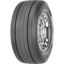 435/50R19.5 Goodyear TreadMax Fuelmax T 160J Public Surplus Auction 588097 Goodyear Eagle F1 Supercar Tires Goodyear Assurance Cs Fuel Max Truck Passenger Allseason Wrangler Dura Trac Review Field Test Journal Introduces Endurance Lhd Tire Transport Topics For Tablets Android Apps On Google Play China Prices 82516 82520 Buy Broadens G741 Veservice Tire Line News Utility Trucks Offers Lfsealing Tires Utility Silentarmor Pro Grade Hot Rod Network
