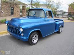 100 1932 Chevy Truck For Sale Classic 1955 Chevrolet 150 Pickup For 1195 Dyler