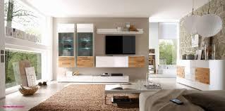 45 tolle wohnzimmer gestalten modern planen wohnzimmer