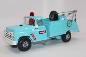 Awesome 1965 Buddy L Fix My Flat Tow Truck Wrecker | Steel Toys ... A Buddy L Fire Truck Stock Photo Getty Images 1960s 2 Listings Repair It Unit Collectors Weekly Vintage Buddy Highway Maintenance Wdump Bed Nice Texaco Tanker 1950s 60s Ebay Antique Toy Truck 15811995 Alamy Junior Line Dump 11932 Type Ii Restored American Vintage Large Oil Toy Super Brute Ems Truck 1990s Youtube Awesome Original 1960 Merrygoround Carousel Trucks Keystone Sturditoy Kingsbury Free Appraisals 1960s Traveling Zoo 19500 Pclick