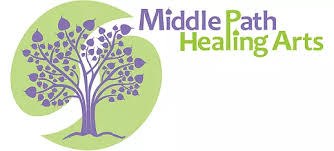 Middle Path Healing Arts Home