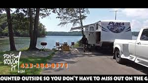 What A Don't Rough It Camper Rental Setup Looks Like! - YouTube Adventurer Lp Rv Business Welcome To Rentals Usa Inc Wheel Life Blog Archive The Lure Of A Sumrtime Road Trip Michigan All Inclusive Travel Packages For Nascar Events Our Family To Yours Rv And Repairs Home Facebook Js Camper Rental Icelandic Info Indie 3berth Truck Escape Campervans Garrett Sales Cap Sales In Indiana Unique Box Cversion Campers Tiny House Houses Teton Backcountry Reviews Outdoorsy