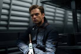 Image - James Barnes.jpg | Marvel Movies | FANDOM Powered By Wikia Dr Scholls Make Your Move Harrison Barnes Ankle Rocker Nbacom James M Crouse Drjmcbrplace Twitter The Ohio University Alumnus Magazine December 1976 Ierventional Fellows Royal Rangers Founder Johnnie An Inside Story Youtube Pearsonmd Pearson Facial Plastic Surgery Cgregational Church Of God 91st Anniversary Journal By Bsc Staff Calvin E Bright Success Center Roswell Parks Elam Revolutionized Emergency Rescue