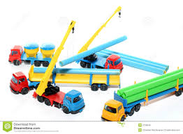 100 Toy Construction Trucks Construction Works 6 Stock Image Image Of Trucks 2138529