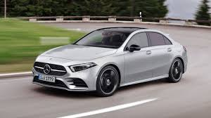 New Cla 2019 | News Of New Car Release And Reviews