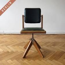 Original Bauhaus desk 1800 € SIMPLE • BY • DESIGN
