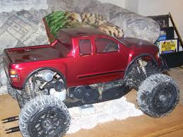 Redcat Racing Rampage Videos | Reviews | Updates Rc Adventures Losi Lst Xxl2 Gas Powered 4x4 Monster Truck Trucks Cars Gasoline Remote Control Dune Buggy Guide To Radio Cheapest Faest Reviews Best To Buy In 2018 Something For Everybody Big Red Exceed 110 24ghz Infinitve Nitro Rtr Imexfs Racing 15th Scale 4wd 30cc 24ghz Power Pulling Weight Sled 15 7 Of The Available 2017 State Carstrucksgas And Electric Nissan Frontier Forum Traxxas Slayer Pro Sale Hobby Pro