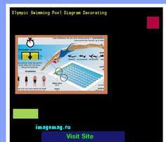 Cool Backyard Swimming Pools Inspiration 080749