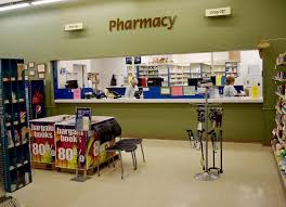 Belle Fourche, Sturgis ShopKo Pharmacies To Close | Local ... Malcolm 24 Counter Stool At Shopko New Apartment After Shopkos End What Comes Next Cities Around The State Shopko To Close Remaing Stores In June News Sports Streetwise Green Bay Area Optical Find New Chair Recling Sets Leather Power Big Loveseat List Of Closing Grows Hutchinson Leader Laz Boy Ctania Coffee Brown Bonded Executive Eastside Week Auction Could Save Last Day Sadness As Wisconsin Retailer Shuts Down Loss Both A Blow And Opportunity For Hometown Closes Its Doors Time Files Bankruptcy St Cloud Not Among 38