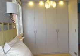 meuble pour chambre mansard meuble pour mansarde photos de conception maison brafket com avec