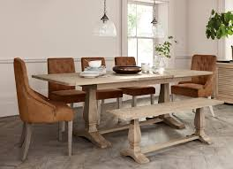 Buy Hardwick 6-10 Seater Extending Dining Table From The Next UK ...