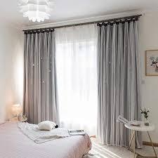 n a fantasie blackout vorhänge wohnzimmer schlafzimmer color