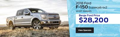 Ford Dealer In Mesa, AZ | Used Cars Mesa | Berge Ford New Thermo King Bodies Midway Truck Outlet Phoenix Az 85023 New For Sale In Sierra Vista Lawleys Team Ford Retraxpro Mx Retractable Bed Cover In Tucson Arizona Max 2019 Canam Maverick X3 Max X Rs Turbo R Surprise Atvtradercom Truck Depot Sonora Nissan Yuma Serving Somerton San Luis Drivers Cartoon 2 3d Model 15 Obj Oth Max Fbx 3ds Free3d Used Cars Trucks And Suvs Sanderson Gndale 2015 Chevrolet Silverado 1500 Lt Stock 2018 Turbo Peoria Cycletradercom Douglas Vehicles Sale