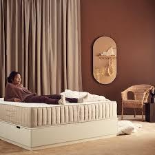 beratung zur schlafzimmerplanung ikea deutschland