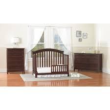 summer infant bed rails summer infant freemont crib conversion