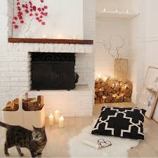so wird euer wohnzimmer gemütlicher design dots