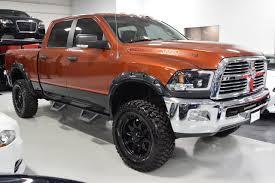 100 2013 Ram Truck Vehicle Details 2500 At Greater Chicago Motors Glendale