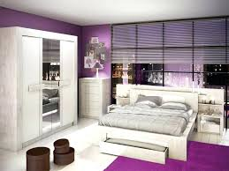 conforama chambre complete adulte alinea chambre adulte lit with chambre complete adulte alinea alinea