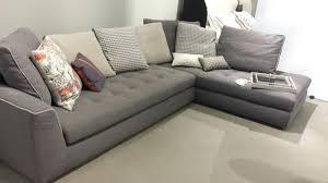 100 Roche Bobois For Sale Sectional Fabric Sofa MAH JONG MISSONI HOME By ROCHE BOBOIS Design