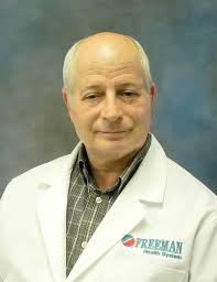 Bruce Silverberg, MD - Hand Surgery - Joplin, Missouri (MO) Captain America Civil War 2016 Rotten Tomatoes House Of Fabry My Cast For Batman People One Health Faculty And Staff Directory Osubeaverscom Oregon State Athletics Bad Dreams 1988 Urology Austin Names Robert Barnes Honorary Cochairman Of Its Bruce Stock Photo Royalty Free Image 37016313 Alamy
