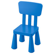 Children's Chair MAMMUT In/outdoor, Blue Ikea Mammut Kids Table And Chairs Mammut 2 Sells For 35 Origin Kritter Kids Table Chairs Fniture Tables Two High Quality Childrens Your Pixy Home 18 Diy Latt And Hacks Shelterness Set Of Sticker Designs Ikea Hackery Ikea