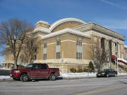 Dayton Memorial Hall - Wikipedia Community Oriented Policing New And Used Trucks For Sale On Cmialucktradercom Uber Driverless Cars Back Roads Less Than A Year After Deadly Lima Ohio 4 Wheel Jamboree 1959 Cadillac Limousine With Rumble Seat Motorized Vehicles Junkyard Find 1982 Oldsmobile Cutlass Ciera The Truth About 2008 Hnigan Gl1800 Trike Oh Cycletradercom For 4950 This Bird Is A Fox Atvs 5911 Near Me Atv Trader 5k Usd Or Equivalent Challenge The Most Teresting