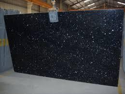 reviews black pearl granite the wooden houses