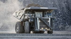 Perrone Robotics: We'll Make Cars, Vacuums, Mining Trucks Self ... Off Highwaydump Trucks Arculating Liebherr Ta 230 Litronic Delivers Trucks To Asarco Ming Magazine T282 Heavyhauling Truck Pinterest T 264 Time Lapse Youtube Ltb 1241 Gl Conveyor Belt For Truckmixer Usa Co Formerly Cstruction Equipment 776 On The Wagon Monster Iron Heavy Stock Photos Images Alamy Autonomous Solutions Inc And Newport News Rigid Specifications Chinemarket