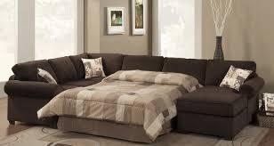 Gray Sectional Sofa Walmart by Sofa Startling Sectional Sofa Bed Vancouver Shining Sectional