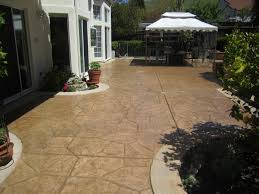 Orchard Supply Outdoor Furniture Covers by At Orchard Supply San Ramon Glaze U0027n Seal Wet Look Lacquer