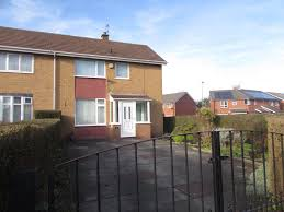 100 Metal Houses For Sale 2 Bedroom End Terraced House In 13 Ashmoor Road Manchester