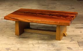 fine woodworking table with fantastic inspiration in thailand