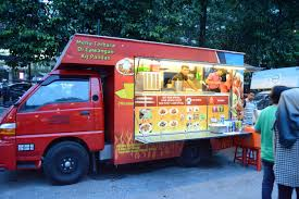Roadside Stalls In KL To Be Replaced With Food Trucks Mobile Snack Food Truck For Sale Fast Trucks In China One Potato Two Tampa Bay Delivery Car Street Filehk Admiralty Pacific Place Mall Stall Fast Food Truck In Red At Baltimore Maryland Usa Stock Photo Van Signboard Vector 675995839 Shutterstock Sweet Lime Thai Omaha Ne Roaming Hunger Speedway Prestige Custom Manufacturer Budget Trailers The Saturday Morning Market Progress Energy Park Online Order And With City