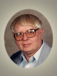 Dr Charles Austin McGahee Obituary CORNELIA Georgia