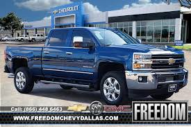 2018 Chevrolet Silverado 2500 For Sale Nationwide - Autotrader Military Items Vehicles Trucks Youth For Human Rights Volunteers In 40 Nations Declare Our 12 Hours Of Cummins Diesel Engine Sound Idling Dodge Ram Truck Rmr Faest Ls Truck Breaks Track Record Youtube Used Trucks Sanford Orlando Lake Mary Jacksonville Tampa And 2 What Is The United Declaration On 2ton 6x6 Wikipedia Home Facebook 2016 Gmc Cars Sale Davenport Fl 33897 Autotrader World War I The French Aeroplane Its Automobile Conveyance Of Burlington Nc 1st Auto