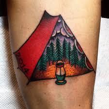 Uncategorized Tattoo Art