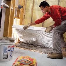 Shower Tile Ideas Bathroom Remodeling Pictures Aker Succulent Bridal