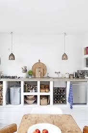 mediterrane küche in ravelsbach at strohnatur design