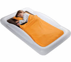 Ez Bed Frontgate by 106 Airbeds Tested Over 13 Months This Is The Best Air Mattress